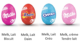 Attachment easter eggs range 80x44