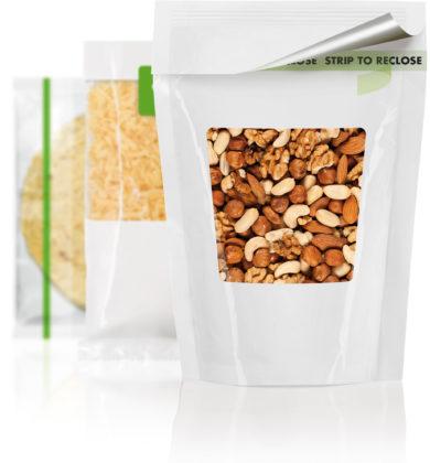 VMT Food Safety Innovatieroute op Empack