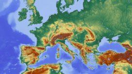 Onbekende voedselbron veroorzaakt vermoedelijk hepatitis A in Europa