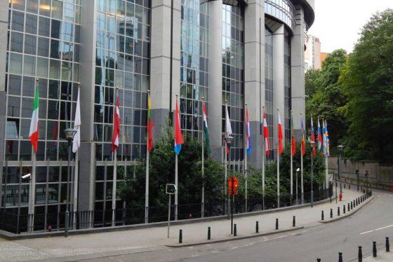 Wederzijdse erkenning voedingsmiddelen beter vastgelegd in nieuwe Europese wet