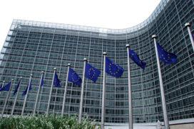 #EUandMyFood promoot de positieve invloed van de voedselveiligheid in de EU