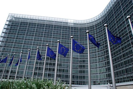 FNLI: 'Het blijft balanceren tussen innovatiekracht en transparantie'