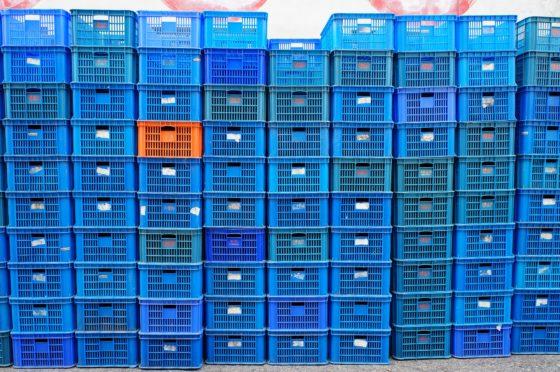 'Bedrijven moeten zich voorbereiden op nieuwe Duitse verpakkingswet'