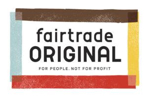 René Bakker nieuwe algemeen directeur Fairtrade Original