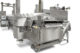 Attachment gea productielijn 80x53