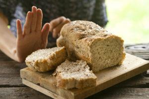 Koolhydraatarm dieet is populair, maar is vermindering altijd gezond?