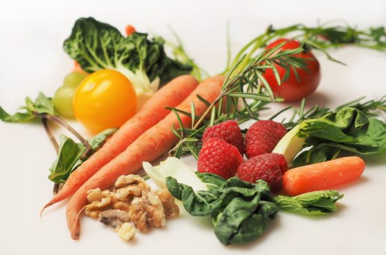 Deskundigen in gesprek over duurzame, gezonde voeding: 'Minder eten is deel van de oplossing'