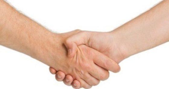 FrieslandCampina en Agriterra verlengen samenwerkingsovereenkomst