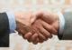 Attachment handshake 80x55
