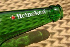 Heineken gebruikt 3D-printers voor productielijnen: tot 90% kostenreductie