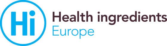 Hi Europe & Ni 2018: Focus op voedselveiligheid