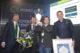 Attachment horecava innovation award 2018 80x53