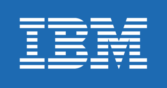 Transparante voedselketen met IBM Food Trust