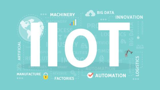 Een energie efficiënte fabriek is mogelijk via digitalisering