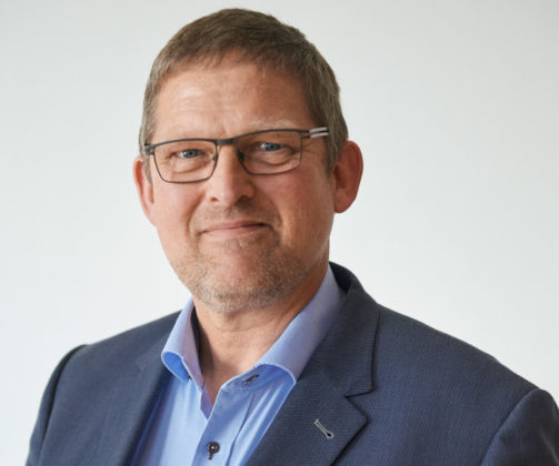 Jan Toft Nørgaard nieuwe chairman Arla Foods amba