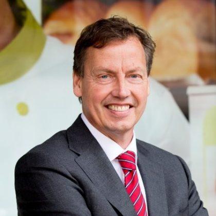 CEO Plus Retail in RvC Royal A-ware