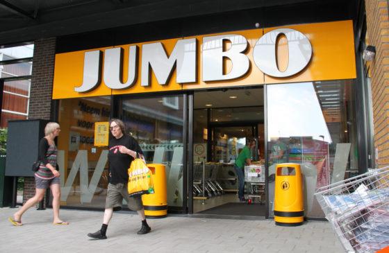 Jumbo zet in op verbetering mensenrechten in toeleveringsketen