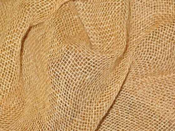 RIVM richt onderzoek op de inname van MOAH