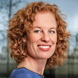 Karin Verzijden Axon Advocaten