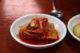 Attachment kimchi 80x53