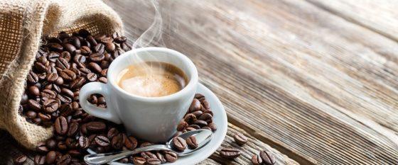 Koffieprijs stijgt in 2019