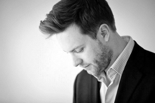 Laurent Willaerts nieuwe algemeen directeur &samhoud food