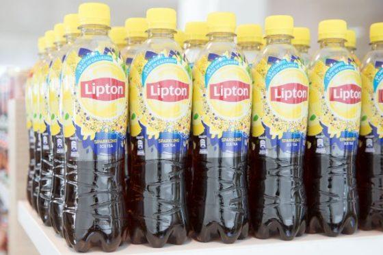 Voedingsbedrijven betrokken bij lancering campagne verantwoord plasticgebruik