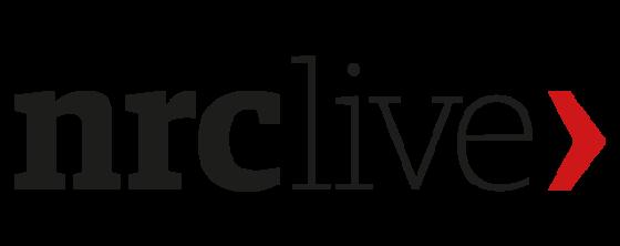 NRC Live organiseert event over duurzaam dieet
