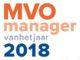 Attachment mvo manager van het jaar 2018 80x60