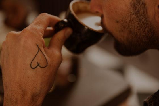 Nestlé verbetert smaak en uiterlijk van Nescafé Gold