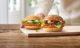 Attachment mcdonalds veggie burgers 80x48