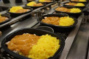 Nieuwe verpakkingsmethoden: Hoe blijf je de voedselveiligheid waarborgen? (longread)