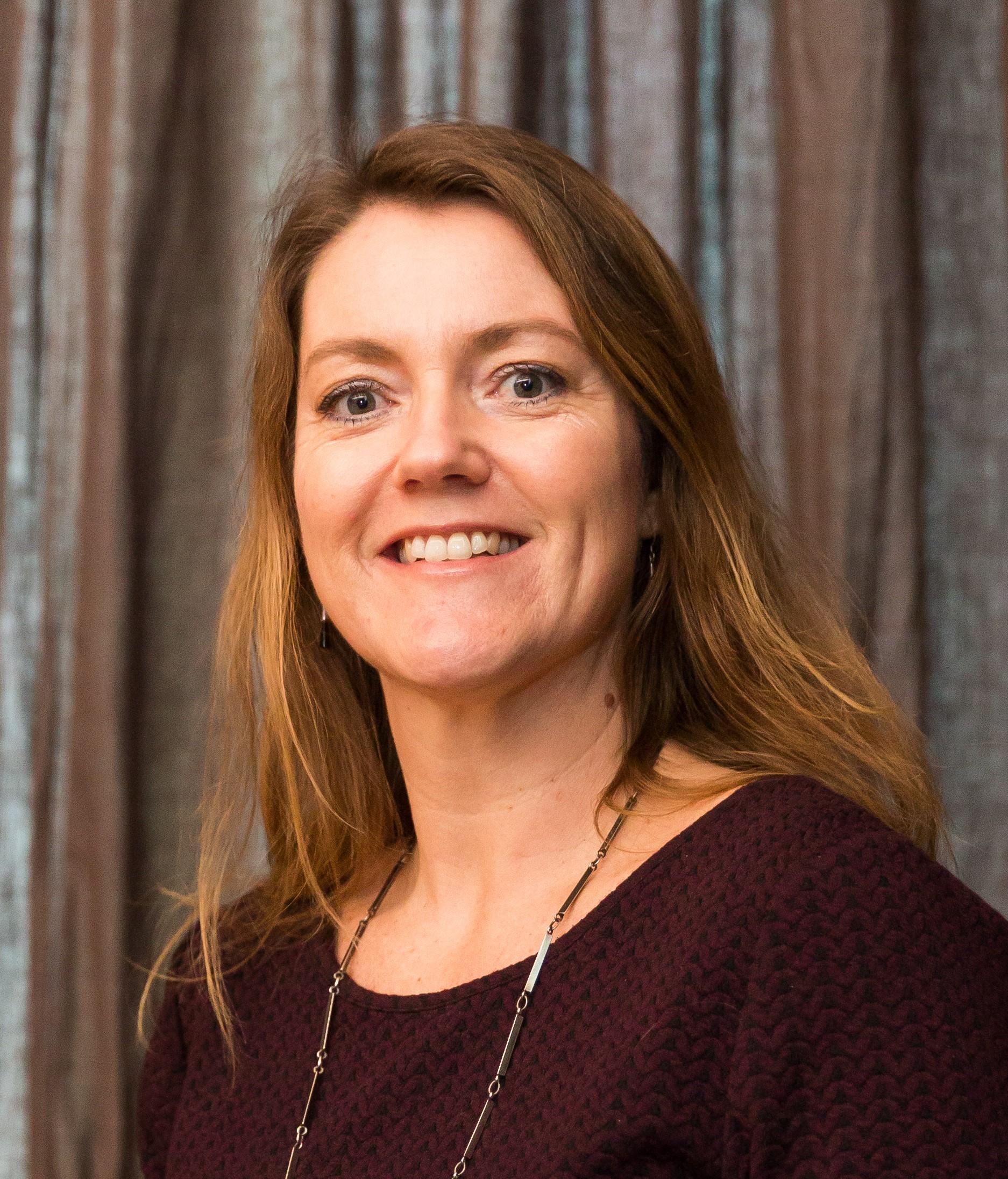 Miranda Boer