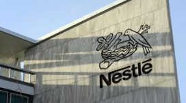 Nestlé sluit zich aan bij Nutri-Score-karavaan