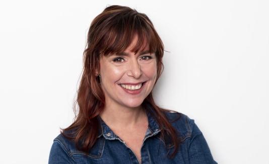 Nicole van Gemert nieuwe directeur foodwatch Nederland
