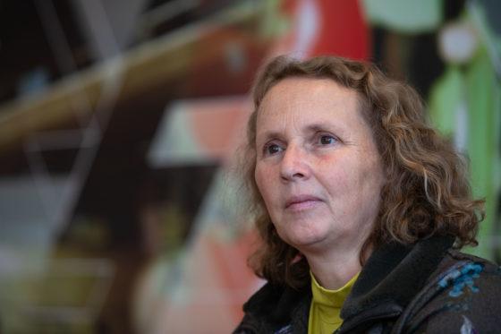 'Meldt bio issues proactief': Nicolette Klijn, directeur Skal Biocontrole over veranderende sector