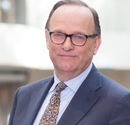 Stichting Reclame Code benoemt Otto van der Harst als directeur