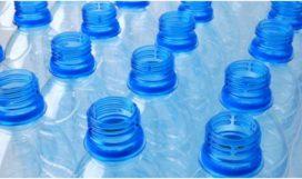 Spadel Nederland pleit voor statiegeld op alle drankverpakkingen