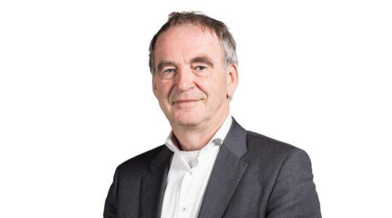 Van Geel: 'Nog dit jaar concrete acties om Klimaatakkoord in te vullen'