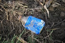 Europese strategie voor bescherming milieu tegen plastic