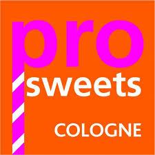 Raw Sweets nieuwe trend in voedingsindustrie