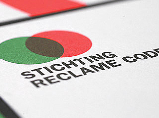 Foodbedrijven door RCC op vingers getikt vanwege onterechte 'geen toegevoegd suiker'-claims