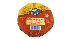 Opnieuw zieken door reblochon kaas