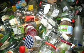 Plus toetst verpakkingen op milieu-impact