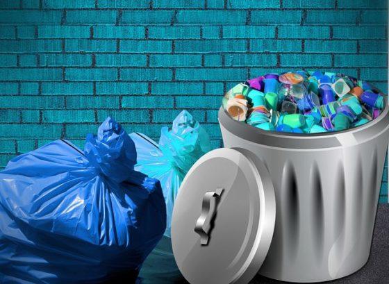 FNLI presenteert 10 ambities voor duurzaam verpakken