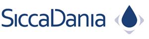 Deense leverancier van indampers en drogers opent kantoor in Nederland