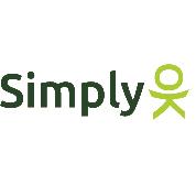 Dutch Spices eerste Europese bedrijf met SimplyOK certificaat