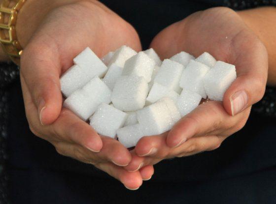 Consumentenbond: 'Fabrikanten gebruiken meer suiker dan nodig'