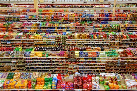 Wat betekent de snel wisselende consumentenvraag voor de voedingsmiddelenindustrie?