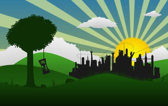 Duurzaamheid mag niet te veel kosten
